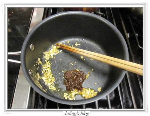 可樂醬燒五花肉8.jpg