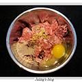 吻仔魚菜肉丸子2.jpg