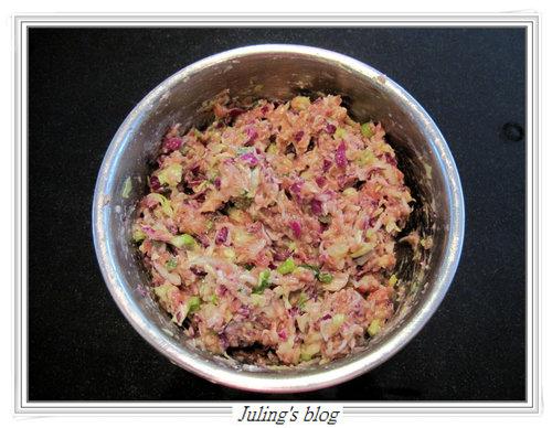 吻仔魚菜肉丸子5.jpg