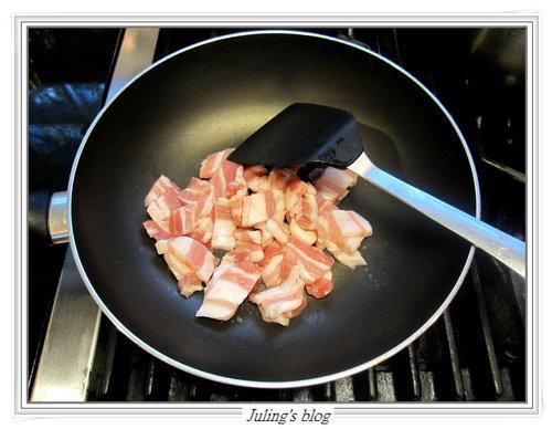 桔醬豬肉3.jpg