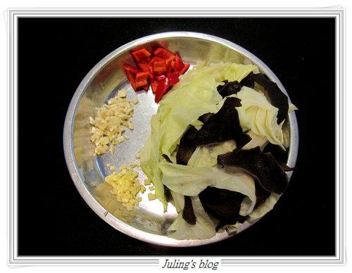 桔醬豬肉2.jpg
