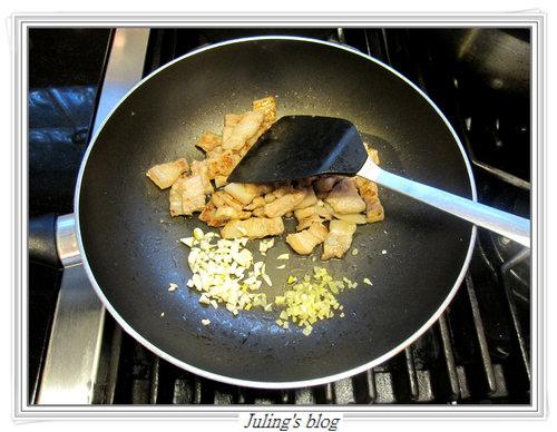 桔醬豬肉4.jpg