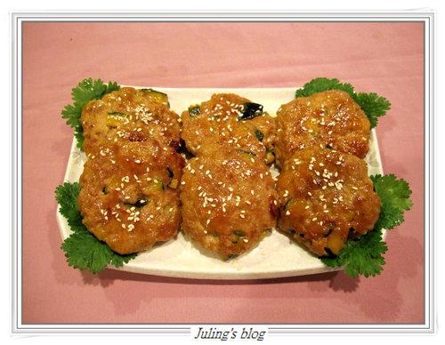 南瓜肉餅8.jpg