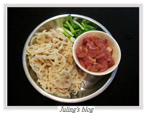 蓮藕炒肉片1.jpg