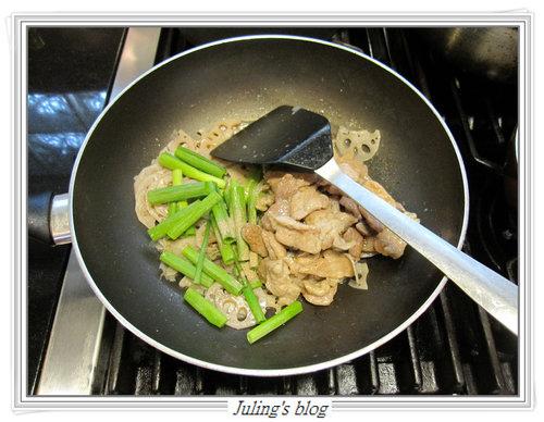 蓮藕炒肉片7.jpg