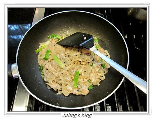 蓮藕炒肉片8.jpg