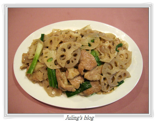 蓮藕炒肉片9.jpg