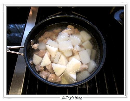 豬肉蘿蔔味噌煮2.jpg