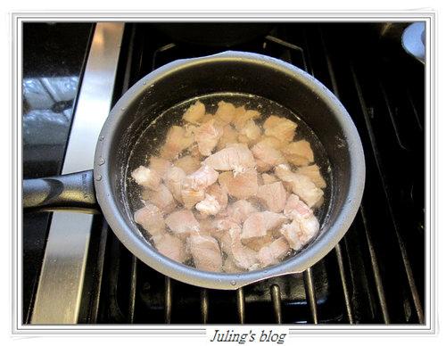 豬肉蘿蔔味噌煮1.jpg