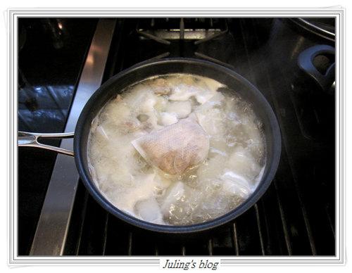 豬肉蘿蔔味噌煮4.jpg