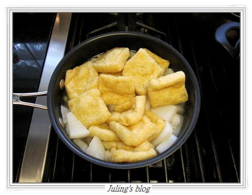 豬肉蘿蔔味噌煮5.jpg