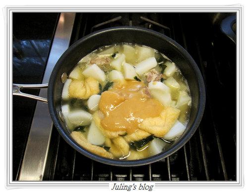 豬肉蘿蔔味噌煮8.jpg