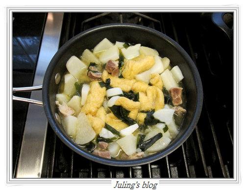豬肉蘿蔔味噌煮9.jpg