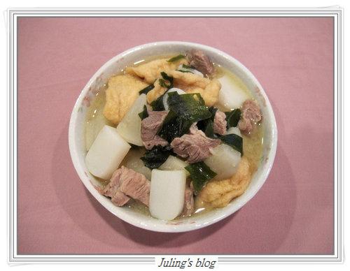 豬肉蘿蔔味噌煮10.jpg