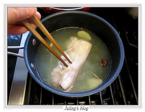 紅麴味噌白切肉2.jpg