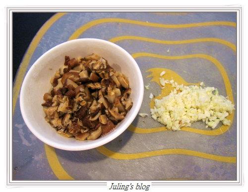 簡易香菇肉燥3.jpg