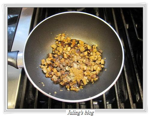 簡易香菇肉燥7.jpg