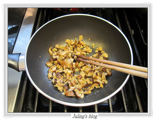 簡易香菇肉燥6.jpg