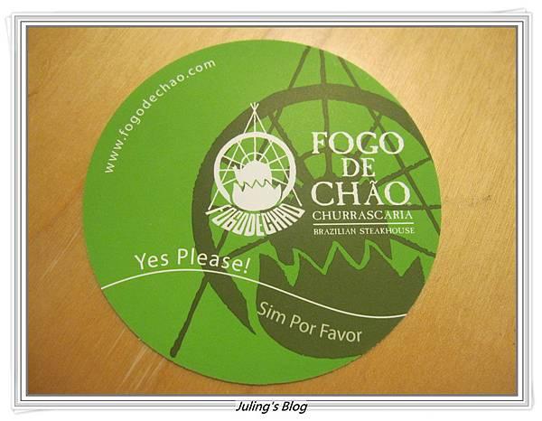 FOGO DE CHAO 9.JPG