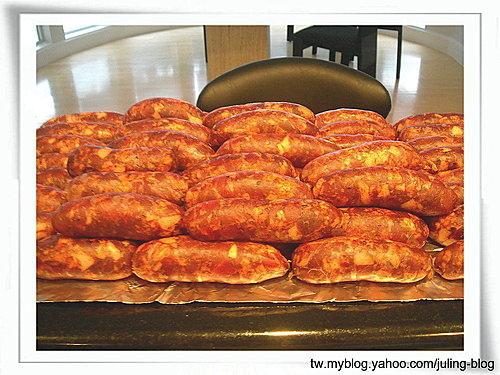 紅麴香腸11.jpg
