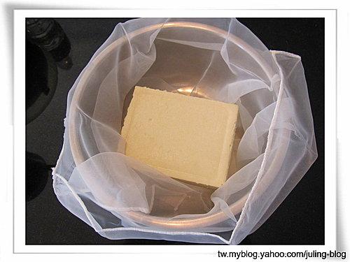豆腐香腸1.jpg
