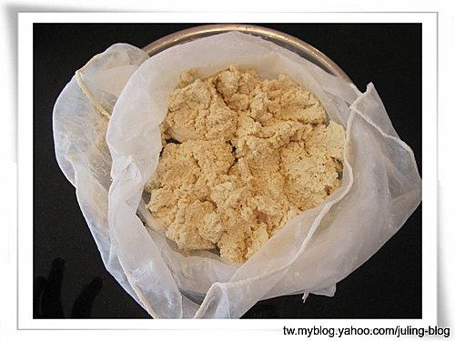 豆腐香腸4.jpg