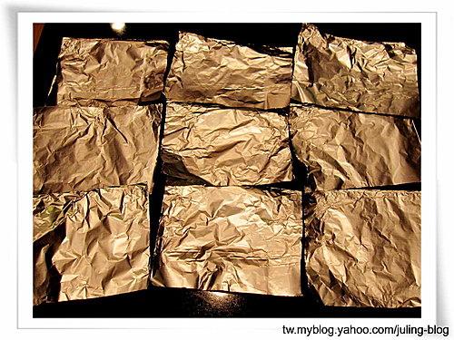 簡易紅麴香腸(免用腸衣)4.jpg