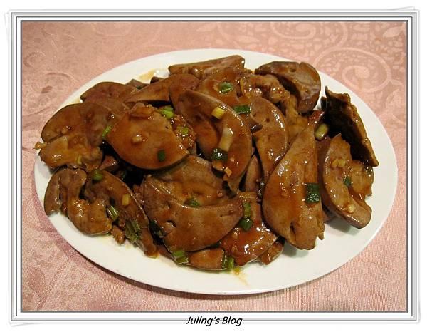 蜜汁豬肝1.JPG