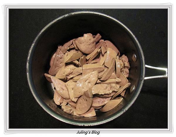 蜜汁豬肝做法5.JPG