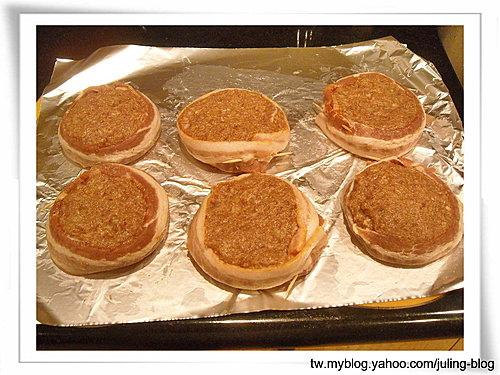 培根牛肉餅2.jpg