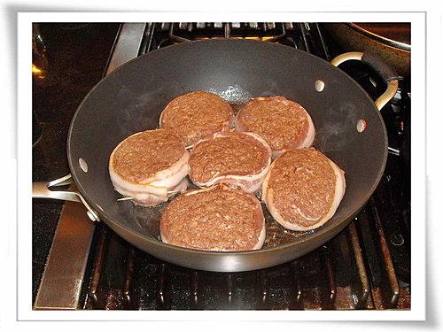 培根牛肉餅3.jpg