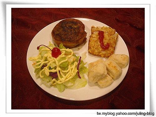 培根牛肉餅5.jpg