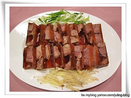 牛肉凍6.jpg