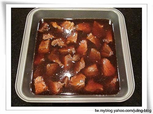 牛肉凍5.jpg