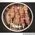 咖哩牛肉串3.jpg