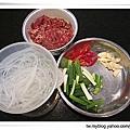 泡菜牛肉寬粉1.jpg