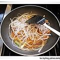 泡菜牛肉寬粉5.jpg