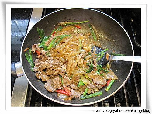 泡菜牛肉寬粉8.jpg