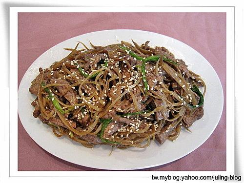 芝麻炒雙牛&牛蒡甜不辣9.jpg