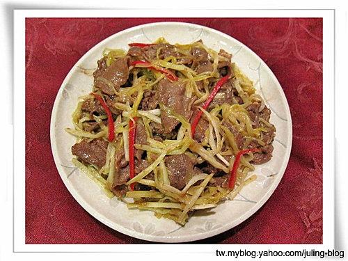 韭黃牛肉7.jpg