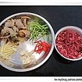 酸菜牛肉1.jpg