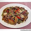 酸菜牛肉8.jpg
