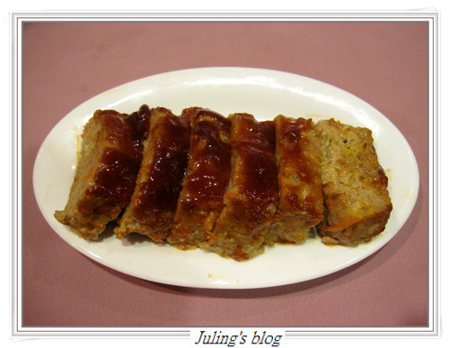 Meat Loaves10.jpg