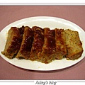 Meat Loaves10.jpg