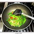 香蔥牛肉8.jpg