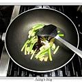 香蔥牛肉7.jpg