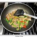 香蔥牛肉10.jpg