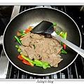 香蔥牛肉9.jpg