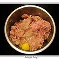 起司牛肉丸(兩吃)3.jpg