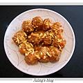 起司牛肉丸(兩吃)11.jpg